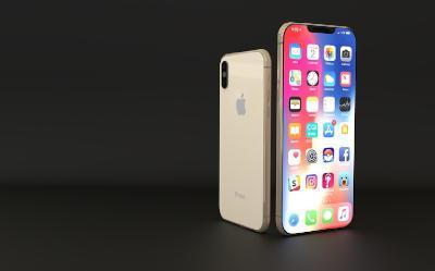 d16303aa33 Ranking smartfonów 2019. TOP 10 najlepszych modeli. Który wybrać ...