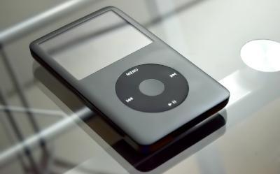 Jaki odtwarzacz MP3 wybrać? Polecane modele