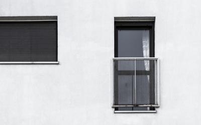 Balkon Francuski Czym Jest Jak Wygląda Wiadomości W