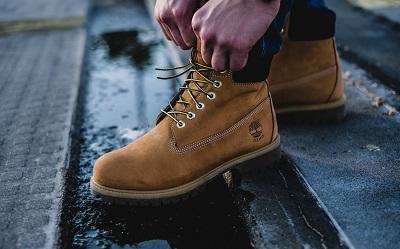 aliexpress sklep internetowy Zjednoczone Królestwo Jak rozpoznać oryginalne buty Timberland? Jak unikać ...