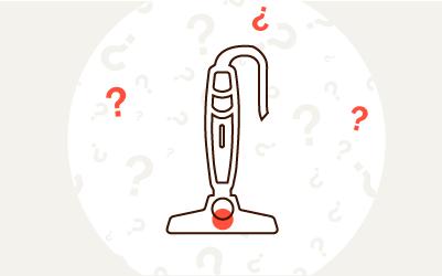 Jak wybrać mop parowy? Czy warto? Jaki najlepszy?