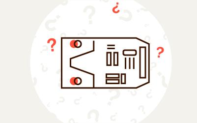 Jak wybrać wzmacniacz antenowy? Kiedy jest potrzebny?