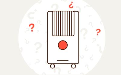 Jaki klimatyzator wybrać?Na co zwrócić uwagę?