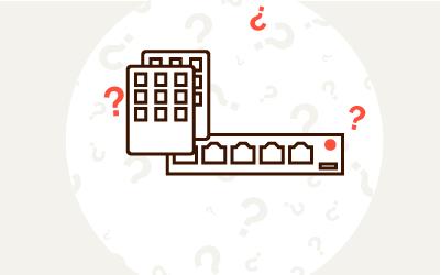 Jaki switch przemysłowy do firmy wybrać? Który będzie najlepszy?