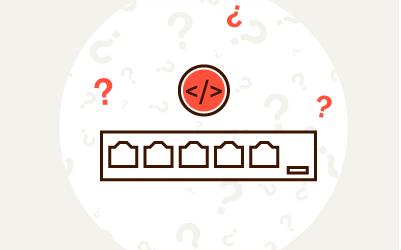 Co to jest switch zarządzalny? Jaki switch wybrać?