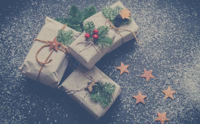 Jaki prezent na Boże Narodzenie? Propozycje praktycznych prezentów świątecznych