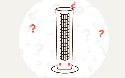 Jaki wentylator kolumnowy wybrać?