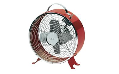 Cyrkulator powietrza czy wentylator – najważniejsze różnice. Co wybrać?
