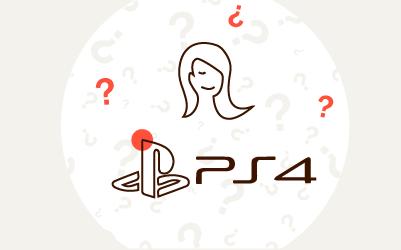 Najlepsze gry na PS4 dla dziewczyn. Ranking gier dla dziewczyn na Playstation 4