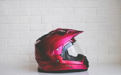 Jaki rejestrator jazdy na motocykl wybrać? Który najlepszy?