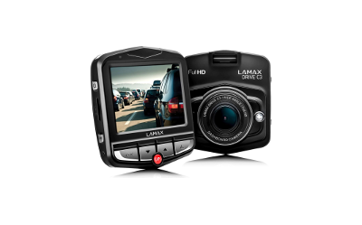 Jaki wideorejestrator do 500 zł? Polecane kamery samochodowe 2021