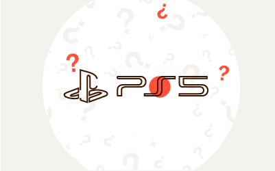 Premiera PlayStation 5 i najważniejsze informacje o konsoli Sony
