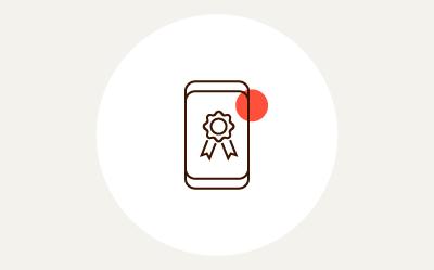 Aplikacja morele.net nominowana w Mobile Trends Awards!