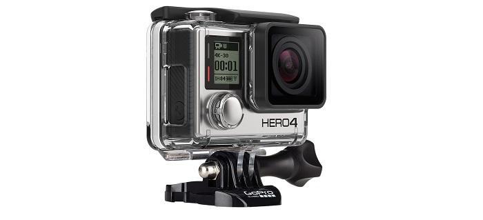 391d876d765caa Jakie kamery do monitoringu kupić? Polecane produkty - wiadomości w ...
