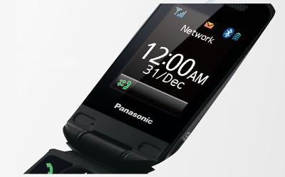 6f52731e0268a5 Jak wybrać telefon z klapką? Który najlepszy? - wiadomości w Morele.net