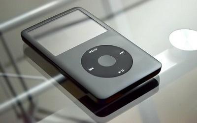 Jaki odtwarzacz MP3 Hi-Res? Na co zwrócić uwagę podczas zakupów?