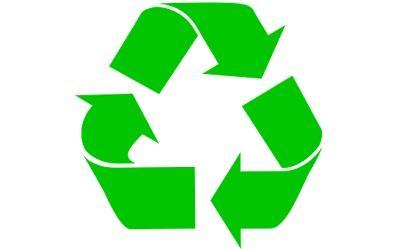 Jak segregować śmieci? Najważniejsze zasady segregowania śmieci?