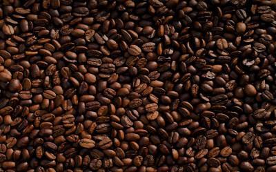 Jak zaparzyć kawę po turecku w domu?