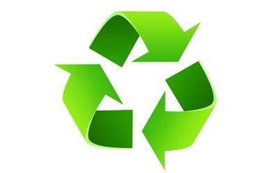 Co to są elektrośmieci? Grupy urządzeń i sposoby recyklingu