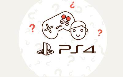 Jakie gry na PS4 dla dzieci wybrać? Najlepsze gry dla dzieci