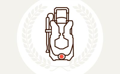 Ranking myjek ciśnieniowych – TOP 10 najlepszych modeli