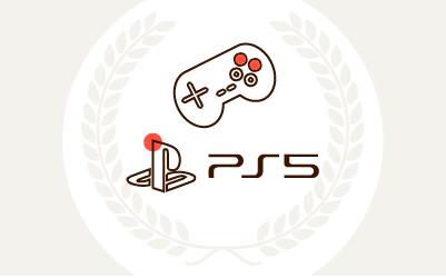 Ranking gier na PS5. Najlepsze gry na PlayStation 5