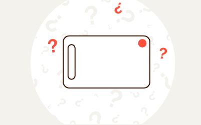Jak wybrać deskę do krojenia do twojej kuchni? Czym kierować się podczas wyboru deski i jak połączyć praktyczność z estetyką