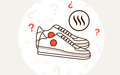 Jak wysuszyć buty? Jak szybko i bezpiecznie suszyć obuwie?
