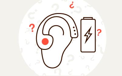 Jakie baterie do aparatów słuchowych wybrać?