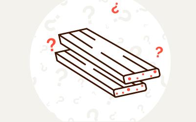 Jak szlifować drewno? Jakie narzędzia wybrać do obróbki?
