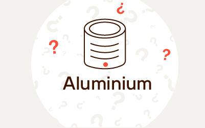 Cięcie aluminium – czym i jak najlepiej je ciąć?