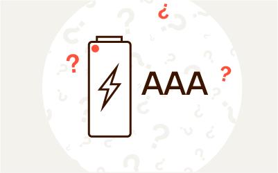 Bateria AAA – jaka pojemność? Jak sprawdzić?