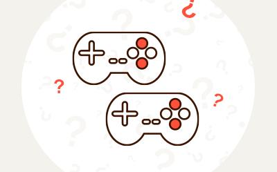 Gry dla pary w domu - jakie wybrać do wspólnej zabawy we dwoje?