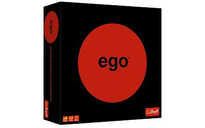 Gra towarzyska Ego – instrukcja jak grać? Którą wersje warto wybrać?