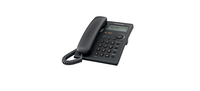 Telefony do firmy – jaki telefon stacjonarny wybrać?