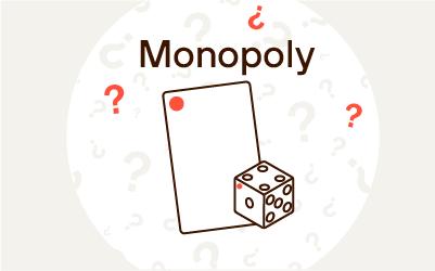 Monopoly Gamer – instrukcja i zasady gry. Jak grać? Poradnik