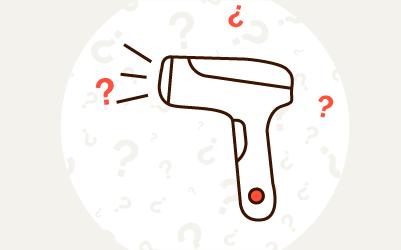 Jaki depilator IPL wybrać? Podpowiadamy