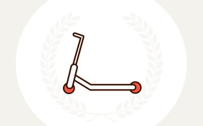 Jaka hulajnoga dla 7 latka? Top 10 najlepszych hulajnóg dziecięcych