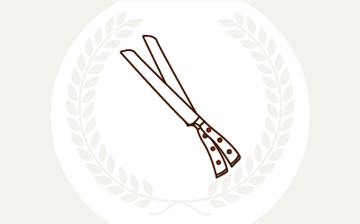 Ranking noży kuchennych. Top 10 najlepszych noży do kuchni