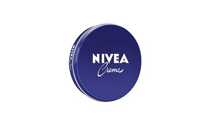 Krem Nivea - jak działa? Jaki jest jego skład?