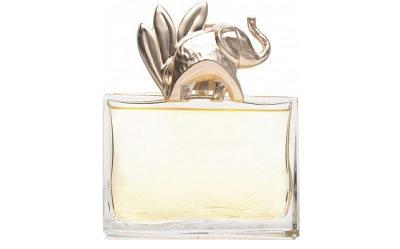 Perfumy z ogonem - co to takiego? Jakie wybierać?