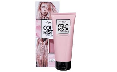 Jak uzyskać truskawkowy blond? Jakiej farby użyć?