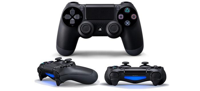 Które Gry PS4 dla 2 graczy wybrać? Oto najlepsze tytuły