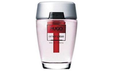 Perfumy Hugo Boss męskie - które wybrać? Polecane zapachy