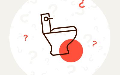 Miska i kompakt WC - jak wybrać? Jaki najlepszy?