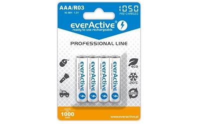 Bateria AAA - jak wybrać? Jaka najlepsza?