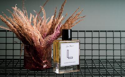Jak przechowywać perfumy? Gdzie? Kiedy perfumy się psują?