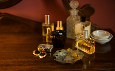 Perfumy z piżmem damskie i męskie - jakie wybrać? Które są najlepsze?