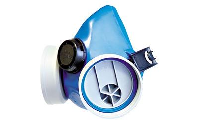 Maska lakiernicza - jak wybrać? Jaka najlepsza?