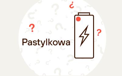 Baterie guzikowe - jak wybrać? Co warto wiedzieć o bateriach pastylkowych?